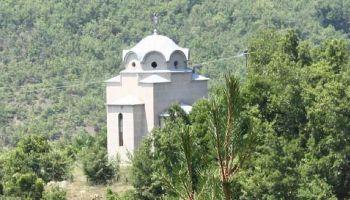 Манастирец, злочин који траје и данас
