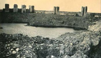 Српска Хирошима - Смедерево 5. jун 1941.