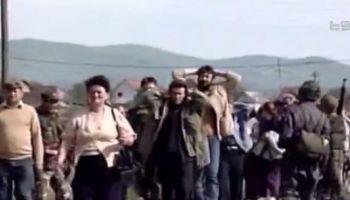 """Срна, 28.4.2016, Навршава се 21 година од злочиначке акције """"Бљесак"""""""