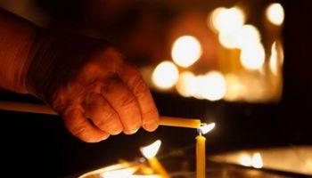 СРНА, 25.4.2018, Навршава се 77 година од убиства 487 Срба из Грубишиног Поља