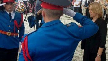 РТРС, Срна, 7. 2018, Братунац: Помен за 3.500 српских жртава средњег Подриња