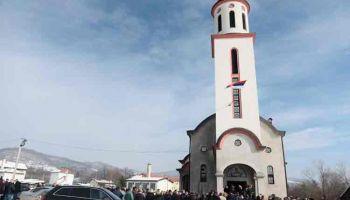 РТРС, 12.2.2014, Годишњица покоља више стотина поткозарских Срба