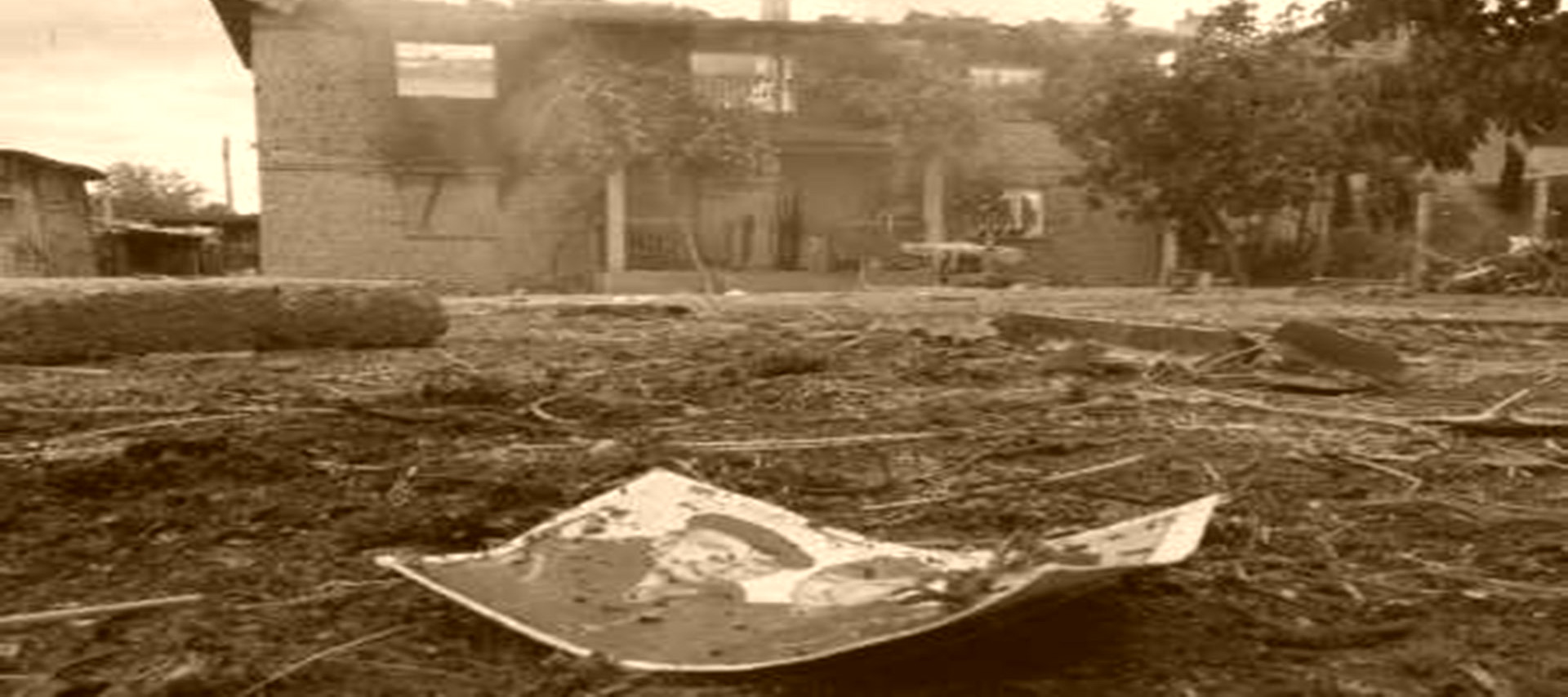 obilic-2004-bilo-gde-1991-2004