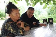 Скелани: Милица и Томо Димитријевић Фото: Вечерње новости, Игор Маринковић