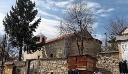 Ораховац, црква Фото: КМ новине