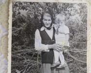 Уз 75. годишњицу покоља у селима Милошевићи и Стари Брод Фото: Сретен Митровић, 058.ba