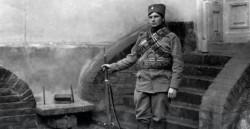 Хероине балканских и ПРвог светског рата Фото: КМ Новине
