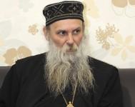 Епископ пакрачко-славонски г. Јован (Ћулибрк)