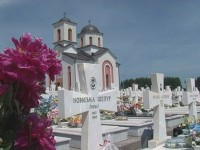 Мали Зејтинлик: Дан одбране сарајевско-романијске регије Фото: РТРС