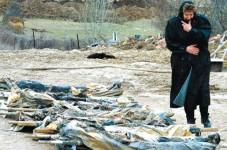 Олуја: План је био да се Срби протерају Фото: Архива
