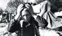 Олуја: Хрватска је очишћена од Срба Фото: Архива
