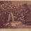 Нишке Вести, 6.12.2017, Порука Нишлија из времена бугарске окупације од 1915. до 1918. године