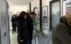 Обиљежен Међународни Дан сјећања на жртве Холокауста Фото: СРНА