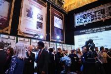 На изложби ће бити приказане и чињенице о страдању породице Николе Тесле у НДХ Фото: Вечерње новости, З. Кнежевић