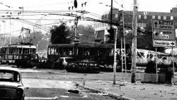 Сарајево: Страдање 2. маја 1992. године Фото: Фактор