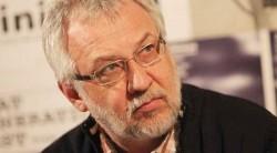 Вацлав Дворжак, редитељ Фото: Вечерње новости