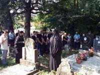 Гораждевац: Деценија ипо ћитања о злочину на ријеци Бистрици Фото: СРНА