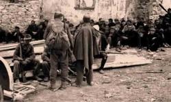 Крвави пир у Велици, 1944. Фото: Архива, ИН4С