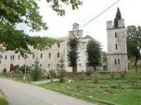 Манастир Крупа, 1317. Фото: Светиње Браничева