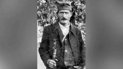 Војвода Димитрије Беговић Фото: Политика