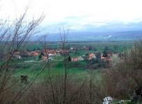 Поглед на село рујани Фото: Будо Симоновић, Вести