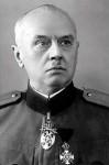 Пуковник Драгутин Гавриловић Фото: Википедија