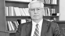 Академик Предраг Пипер (1950-2021)