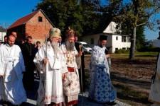 Свети новомученици Јасеновачки, 2021. Фото: РТРС