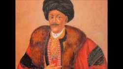 Стојан Јанковић (1635-1687) Фото: Архива