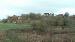 Село Зебнице, Ново Брдо, Косово и Метохија Фото: ГрачаницаОнлајн, В. Ћуп
